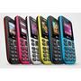 Telefono Blu Jenny Ii Liberado + Lineas (fija 0212 Y 0414)