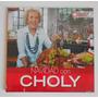 Libro Navidad Choly Berreteaga - Recetas Cocina Utilisima