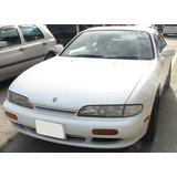 Software De Despiece Nissan 200sx 1994-1999, Envio Gratis.