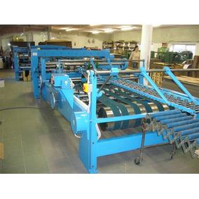 Maquinas Pegadoras De Cajas International En Mercado Libre