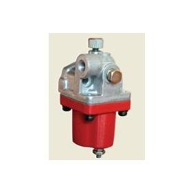Solenoide Valvula Bobina Bomba Diesel 3035-342 Ep