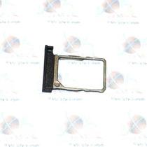 Refaccion Bandeja Porta Sim Para Lg Google Nexus 5x Original