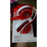 Audifono Beats Hd ,andoides,iphone,tables.