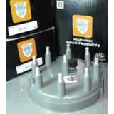 Tapa Distribuidor Ford 8 Cil Tapa Clavo Encend/ Electr
