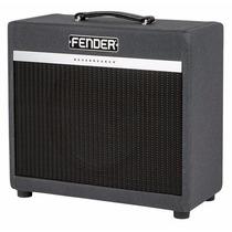 Caixa 1x12 Fender 226 7000 000 - Bassbreaker 112 - 70 Watts