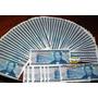 Fajilla 100 Billetes De 50 Pesos Nuevos Sin Circular $25 C/u