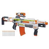 Juguete Hasbro Nerf N-strike Elite Xd Módulo Blaster