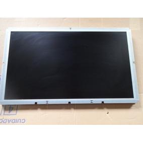 Display Da Tv Philips 32pfl3322/78 Lc320w01 (sl) (b1)