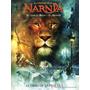 Narnia - El León, La Bruja Y El Ropero (c.s.lewis) En Epub