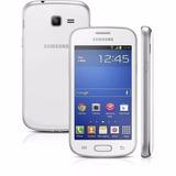 Samsung Galaxy Trend Lite 7390 Libre Para Todas Las Empresas