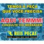 Kit Peças Scania 124