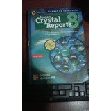Manual De Referencia Seagate Crystal Reports