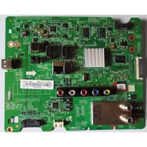 Placa Principal Tv Led Samsung Un40fh5303g Bn91-11598t Nova!
