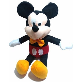 Peluches Mickey Mouse Mayoreo
