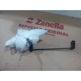 Pedal De Cambios Completo Original Zanella Rz25r.en Rh Motos