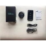 Smartphone Samsung Galaxy S Gt-i9000b Com Tv
