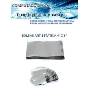 Bolsas Antiestática Para Laptop