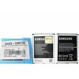 Bateria Samsung Galaxy S4 I9500 I9505 I9515 Original Anatel!