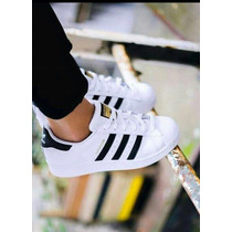 Tenis Adidas Superstar Originales