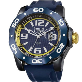 Relógio Everlast Masculino E424