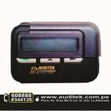 Beeper Motorola Buscapersonas Modelo Memo Express Previo Uso