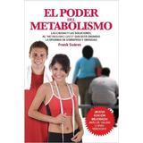 El Poder Del Metabolismo-mas Que Una Dieta, Un Estilo