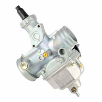 Carburador Completo Cg 81 Ml 81 Titan 125 02 Scud