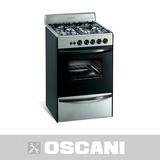Cocina U Horno, Instalacion, Colocacion, Service