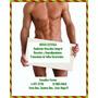 Depilación Masculina-masajes-drenaje Linfático-cosmiatra