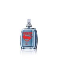 Perfume Superman Jequiti
