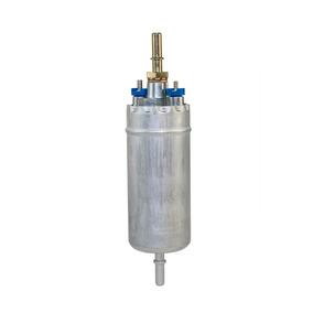 Bomba Elétrica Combustível 3.0 Bar Daily Frontier Santa Fé