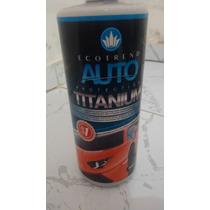 Auto Protection Titânio 946 + Borrifador Ultimas Pecas