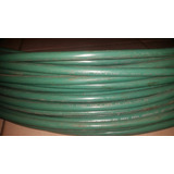 Cable 4 Thhw . Thw Cabel . Sigma X Metro