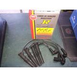 Cables De Bujias Ngk Sc-g76 Chevrolet Zafira Vectra Astra