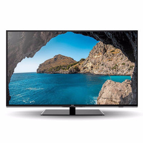Smart Tv Led 55 Rca 4k L55and4k Netflix Con Android