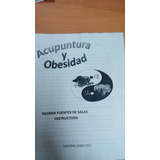 Manuales De Cursos