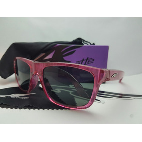 Lentes Arnette Witch Doctor Unisex Mayor Y Detal!