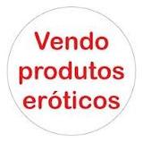 Kit Erotico Sexshop - Otimos Produtos Para Vc Revender