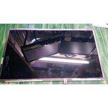 Pantalla Led Notebook Hp Compaq Cq42 Cq56 G42 62 515 425 Dv6