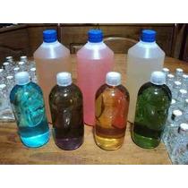 Esencias Aromaticas Para Elaborar Jabones Y Desinfectantes