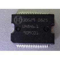 30529 Driver Bosh