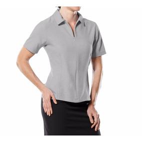 c36440004f Camisa E Cal A Social Uniforme Cerimonialista - Camisas no Mercado ...
