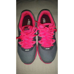 Nike Para Dama Lunar Flay 3