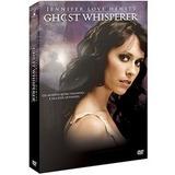 Ghost Whisperer - 1ª Temporada - 6 Dvds - Original - Lacrado