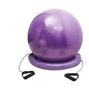 Balon Antidelizante Para Gimnasia