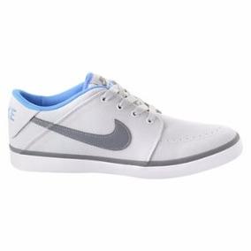 Nike Suketo Low Cnvs Zapatillas Urbanas 603738-024