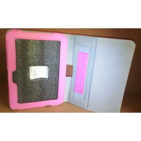 Estuche Forro Cuero Tablet 8 Pulg (20 Cm) Procase-importado