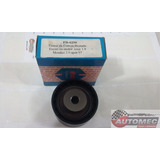 Rolamento Tensor Corr Dent Escort Sw-motor Zetec 1.8 Fd-6250