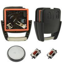 Reparo Chave Telecomando Celta Prisma Agile Astra S10 Corsa