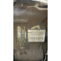 Transmicion Std Estandar S20 S-20 Civic 93 94 95 96 97 98 99